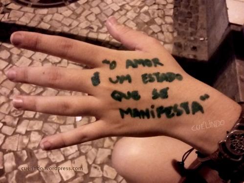 projeto amor manifesta1